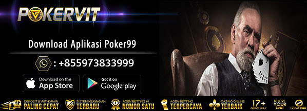 download aplikasi poker99, poker99 idnplay, download idn poker99, download idnplay poker99, aplikasi idn poker99, aplikasi poker99 asia